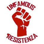 Les Cadeaux d'Unfamous Resistenza n°2