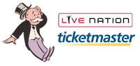 rsz_ticketmastermerger