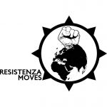 Resistenza Moves